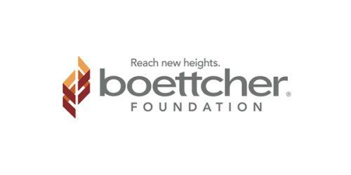 Boettcher Foundation