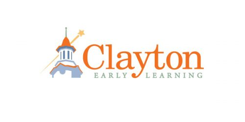 Clayton Early Learning
