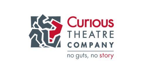 Curious Theatre