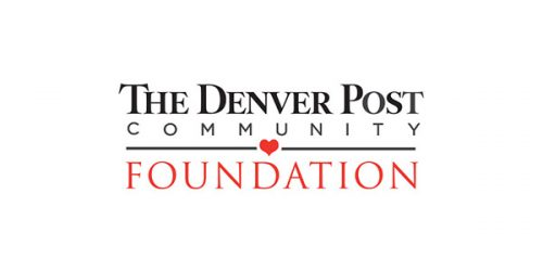 Denver Post Community Foundation