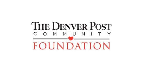 Denver Post Community Foundation