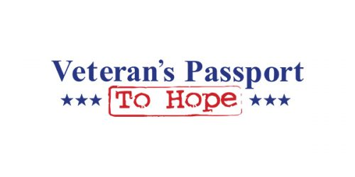 Veteran's Passport To Hope
