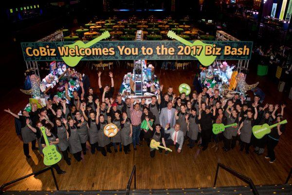 BizBash 2017-0047