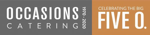 Occasions Catering | Denver
